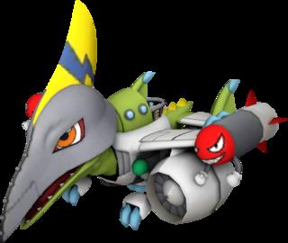 320px-Jetmon_DUAM_3DS.png