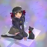 猫さんぷる5.jpg