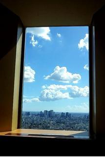 窓から見る空.JPG