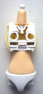 P1050052.JPG