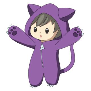 mascot16.png