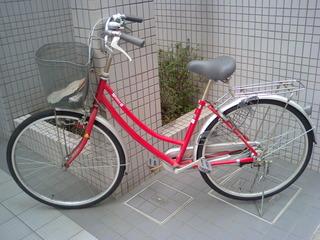 rainy_bicycle.JPG